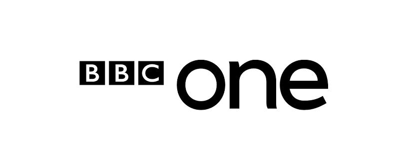 BBC_OneLogo