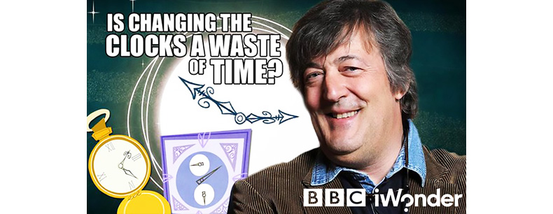 animation stephen fry